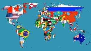 Read Scoops Country Capitals Quiz