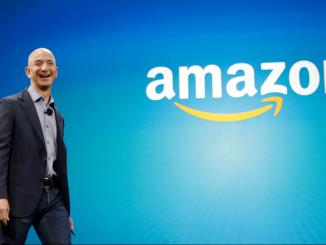 Read Scoops Jeff Bezos