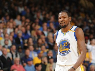 Read Scoops Kevin Durant