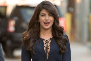 Read Scoops Priyanka Chopra Birthday