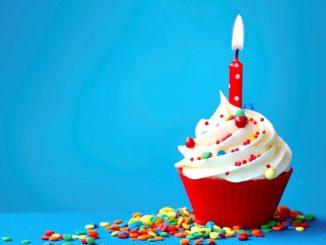 Read Scoops Happy Birthday