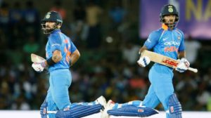 Read Scoops India v Sri Lanka