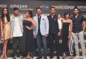 Read Scoops Inside Edge Trailer Launch