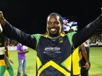 Read Scoops Jamaica Tallawahs