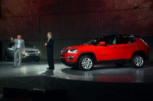 Read Scoops Jeep Compass2