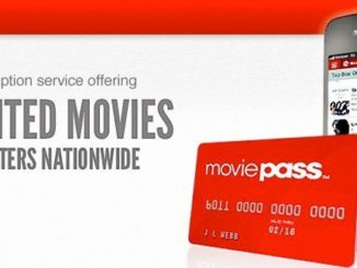 Read Scoops Moviepass