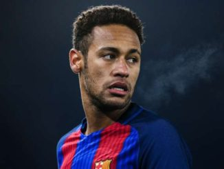 Read Scoops Neymar moves to PSG