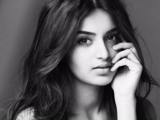 Read Scoops Nidhhi Agerwal