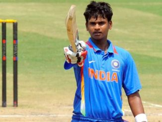 Read Scoops Shreyas Iyer