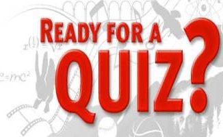 Read Scoops Superlatives Quiz