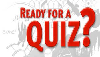 Image result for quiz today