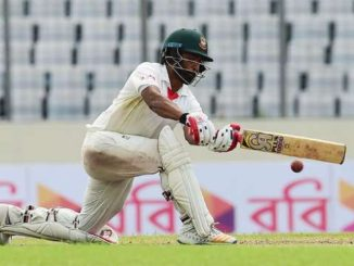 Read Scoops Tamim Iqbal