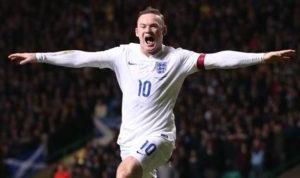 Read Scoops Wayne Rooney Retires
