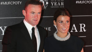 Read Scoops Wayne Rooney