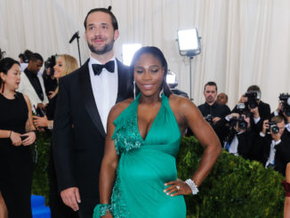 Read Scoops Serena Williams pregnant.jpg
