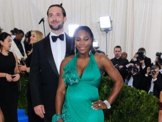 Read Scoops Serena Williams pregnant.jpg