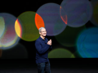 Read Scoops iPhone 8 Launch Event