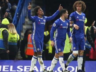 Read Scoops Chelsea