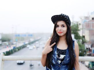 Read Scoops Dhinchak Pooja on Bigg Boss