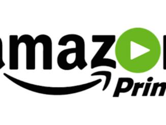 Read Scoops Amazon Prime