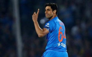 Read Scoops Ashish Nehra
