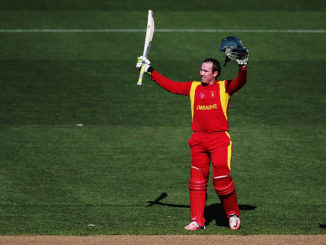 Read Scoops Brendan Taylor