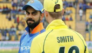 Read Scoops Kohli v Smith