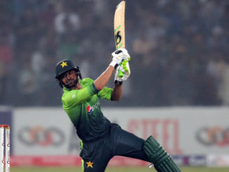 Read Scoops Shoaib Malik