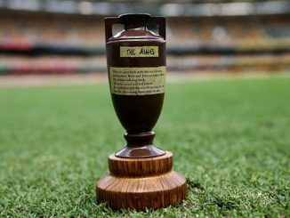 Read Scoops The Ashes