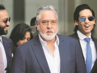 Read Scoops Vijay Mallya