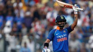 Read Scoops Virat Kohli 9,000 ODI runs