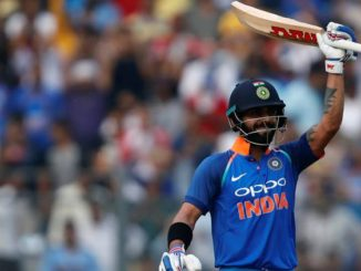 Read Scoops Virat Kohli 9,000 ODI runs