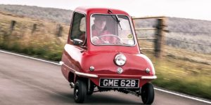 Read Scoops Peel P50