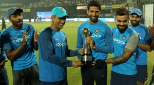 Ashish Nehra Farewell Read Scoops