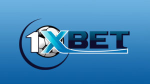 Read Scoops 1xBet