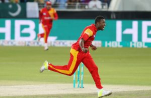 Read Scoops Andre Russell PSL