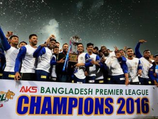 Read Scoops BPL 2016 winner