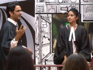 Read Scoops Bigg Boss Adaalat
