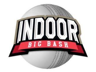 Read Scoops IBB Logo
