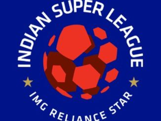 Read Scoops ISL logo