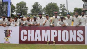Read Scoops India tourwash