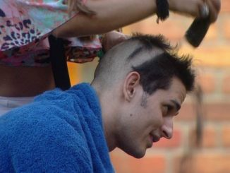 Read Scoops Priyank Sharma Bald