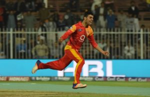 Read Scoops Shadab Khan PSL