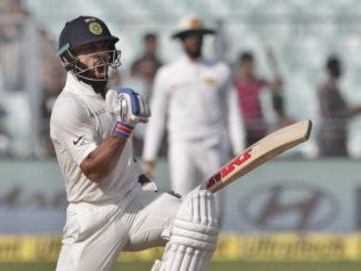 Read Scoops VK 50th ton