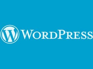 Readscoops Wordpress 4.9