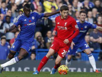 Read Scoops Liverpool vs Chelsea