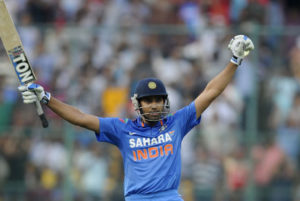 Read Scoops Rohit 209