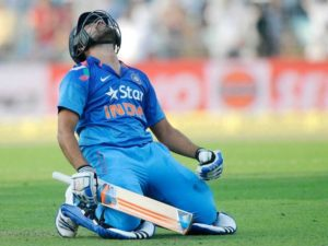Read Scoops Rohit 264