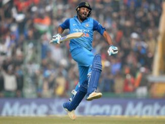 Read Scoops Rohit Sharma 208