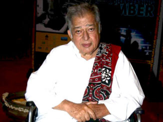 Read Scoops Shashi Kapoor